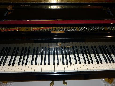 Пиана и рояли.Гарантирано качество